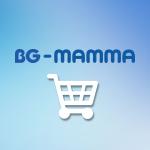 BG-Mamma