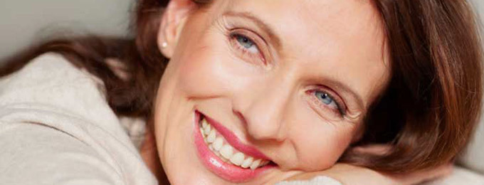 Какво се случва преди менопаузата?