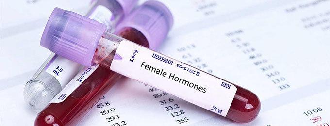 Хормонални изследвания