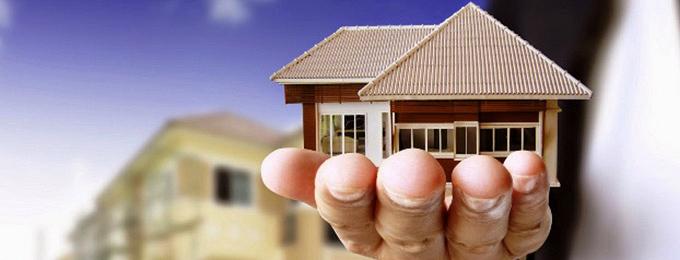 8 начина да разпознаете фалшивата обява на имот
