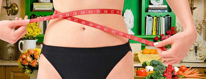 Тренировки и здравословно хранене