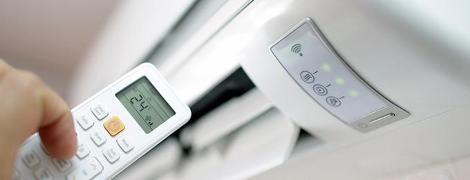 Евтин, но качествен климатик