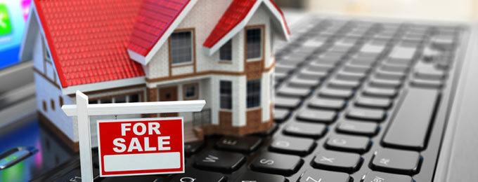 Пазарът на недвижими имоти
