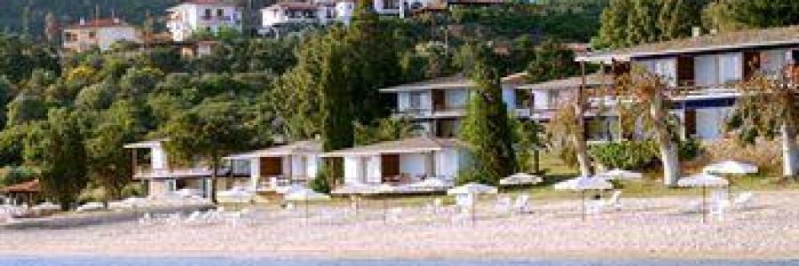 5f167bf6cab Южно Черноморие - прилични бунгала близо до плажа къде? :: BG-Mamma