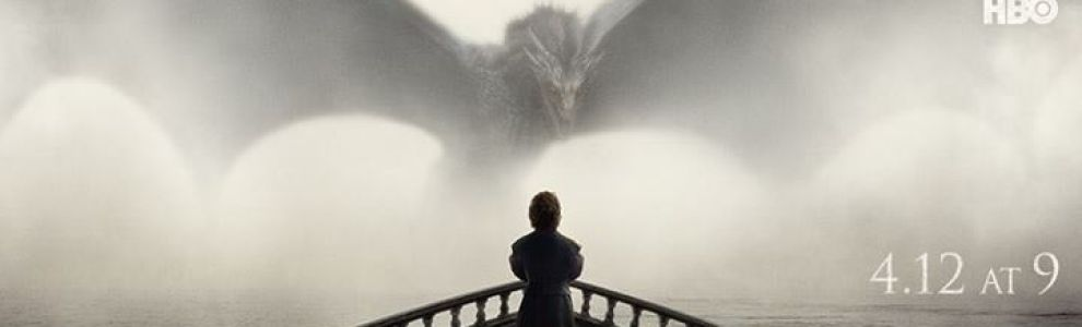 Who will die in season 5? Game of thrones тема 12
