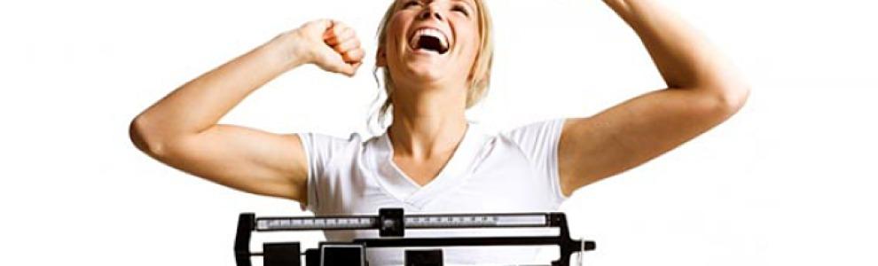 90 дневна диета форум, 90 дневна диета резултати бг мама.