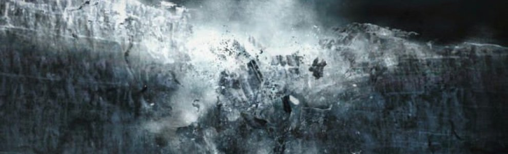 "Game of Thrones Te�a 25 - ""He brings the storm."""