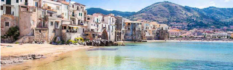 Сицилия - 2