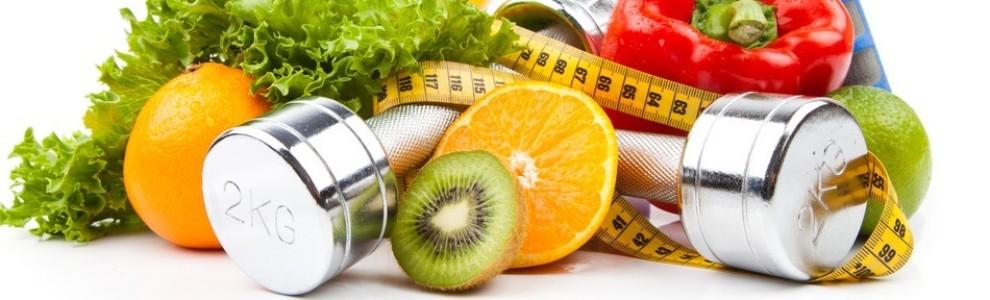 90 дневна диета форум, 90 дневна диета мнения бг мама.