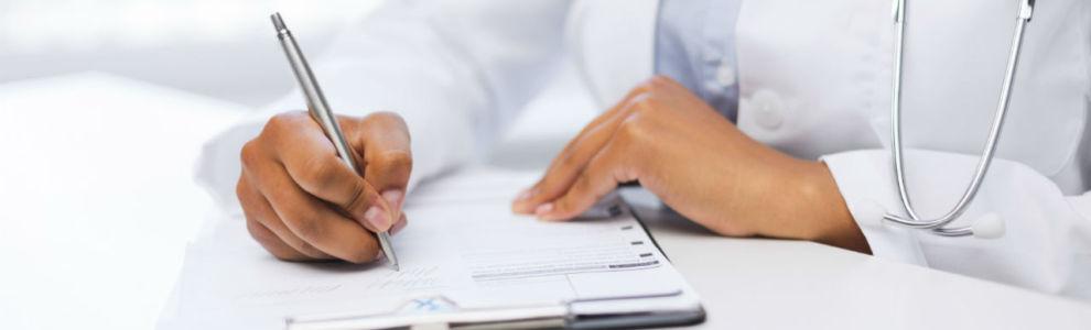 Бял списък на лекари ,за проблемите на  недоносени деца