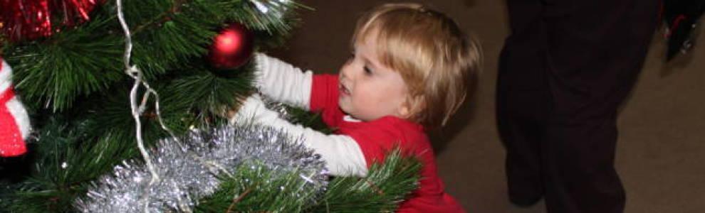 За бебета и деца от 0+ месеца: Бързи въпроси и отговори, съвети - 53