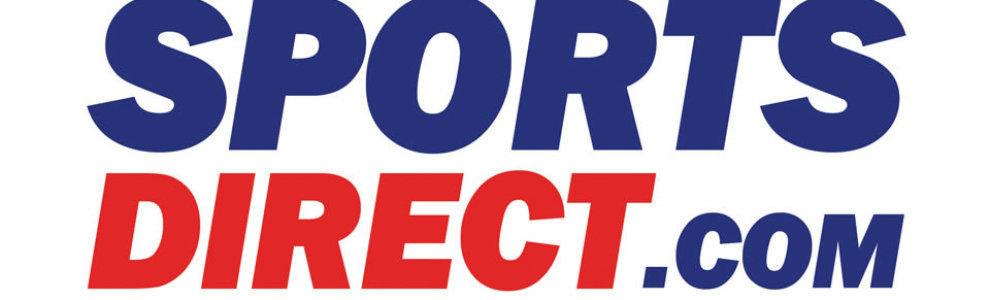 SportsDirect-70