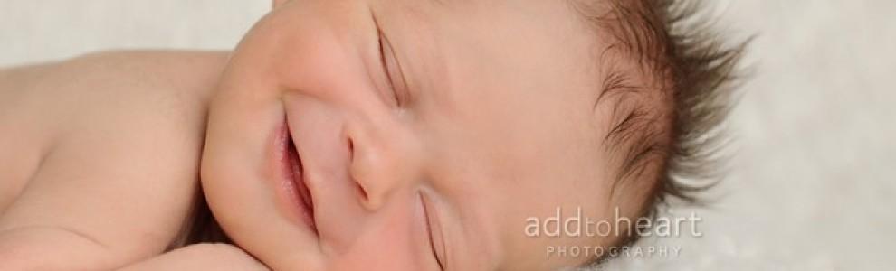 Радостните мами МАРТЕНЧЕТА гушкат - дано да са ни здрави и много да ни слушкат!