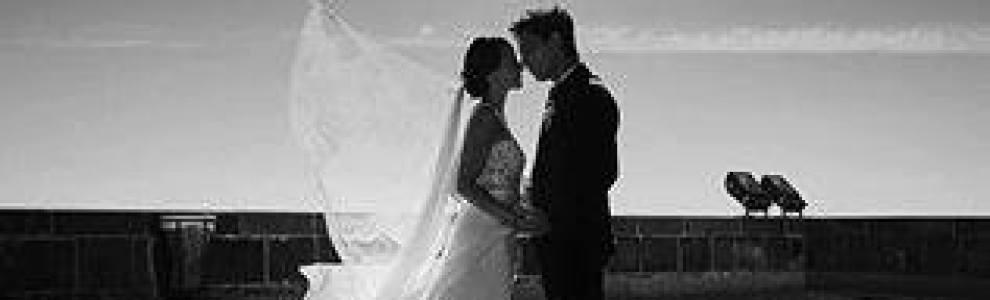 Църковно венчание - цени и условия