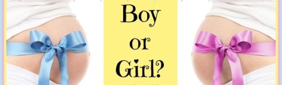 ДЕКЕМВРИЙСКА мама започва да се чуди, момче или момиче нощем ще я буди - TEMA 3