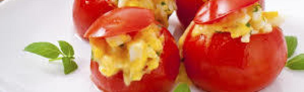 Ежедневните ни кулинарни вдъхновения - снимки и коментари 6