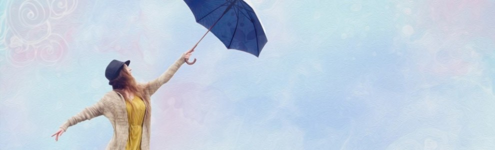 Желанията, като подредим - към гнездото с надежда ще летим.